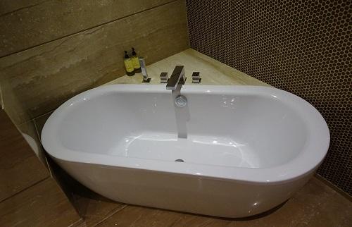 Badkamertegels kopen | Badkamertegelsite
